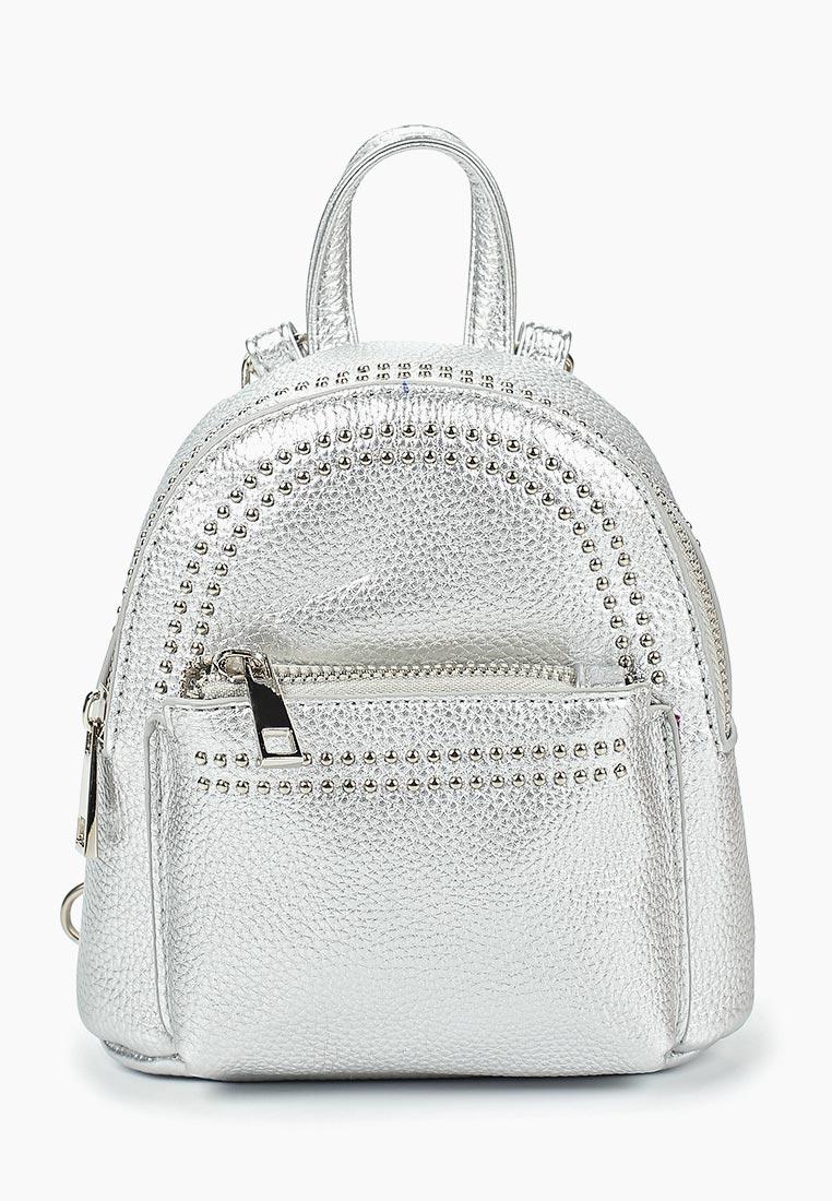 Городской рюкзак Ors Oro DS-925