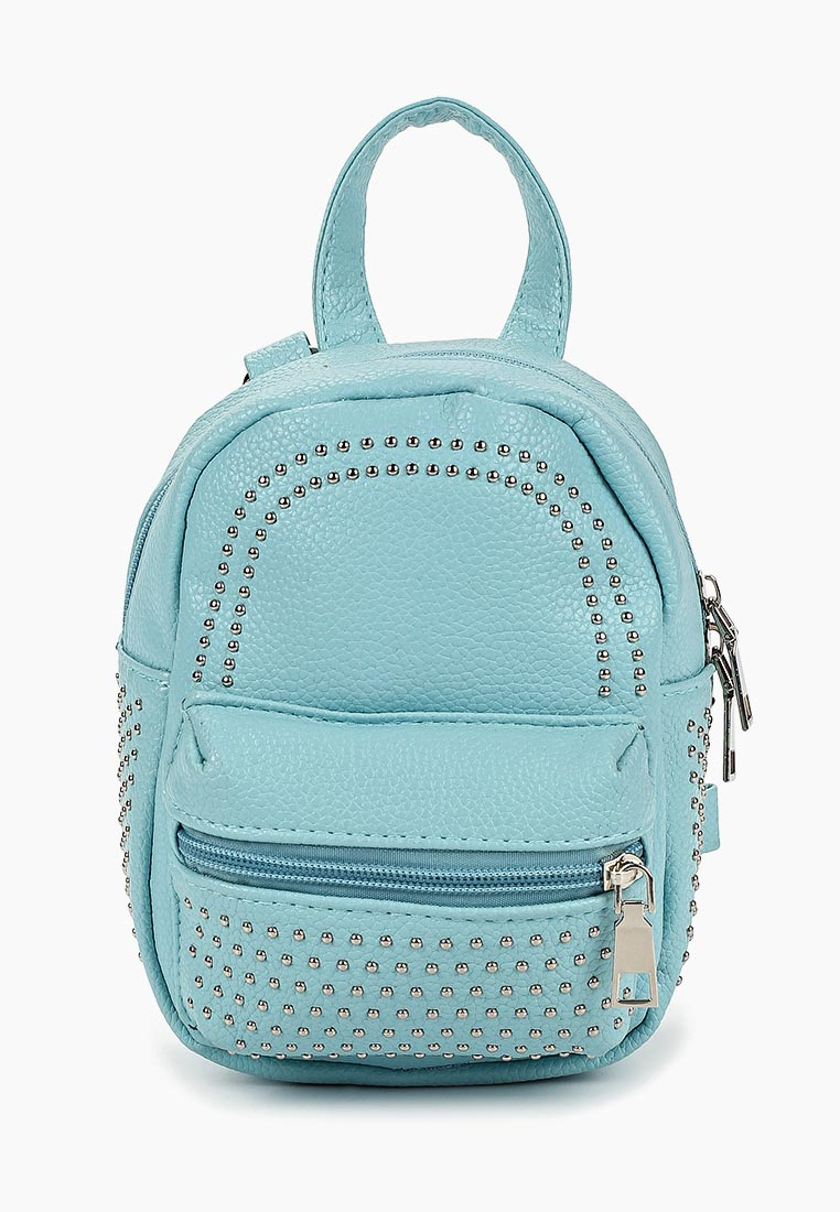 Городской рюкзак Ors Oro DS-986
