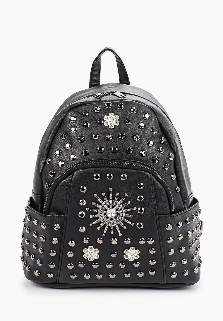 Городской рюкзак Ors Oro DW-924