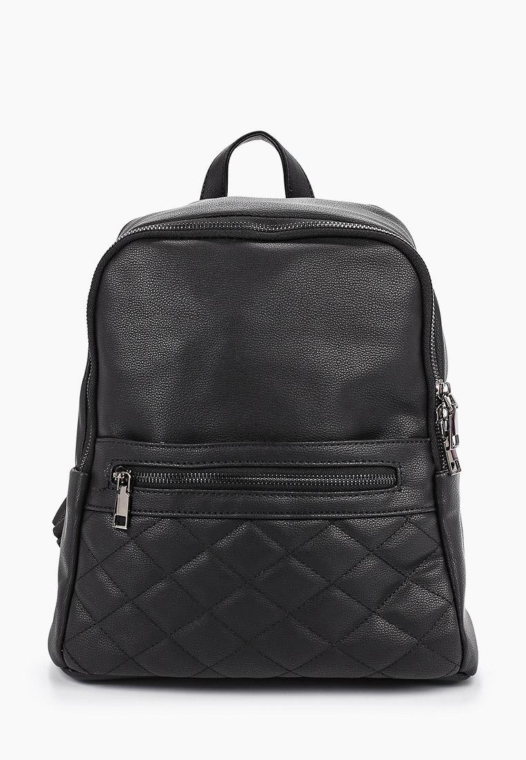 Городской рюкзак Ors Oro DW-932