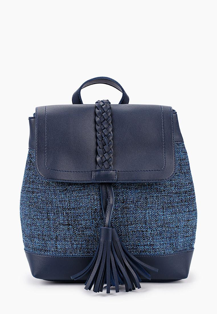 Городской рюкзак Ors Oro DW-946