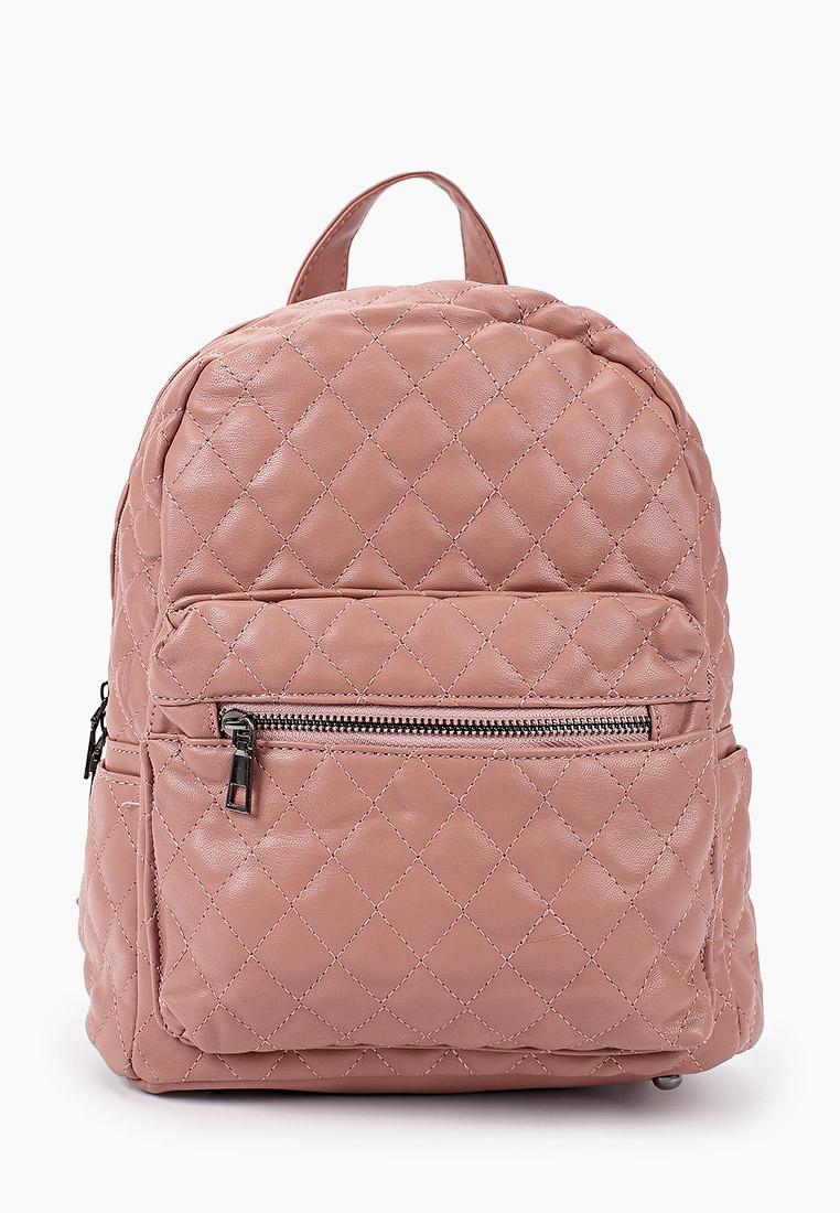 Городской рюкзак Ors Oro DW-953