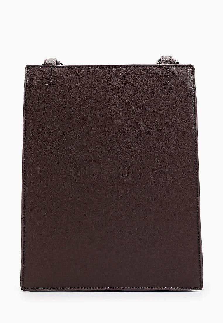 Городской рюкзак Ors Oro DW-976