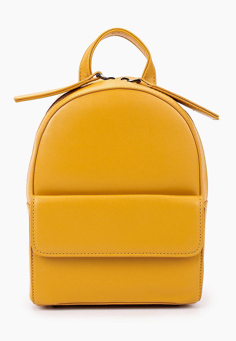 Городской рюкзак Ors Oro DW-981