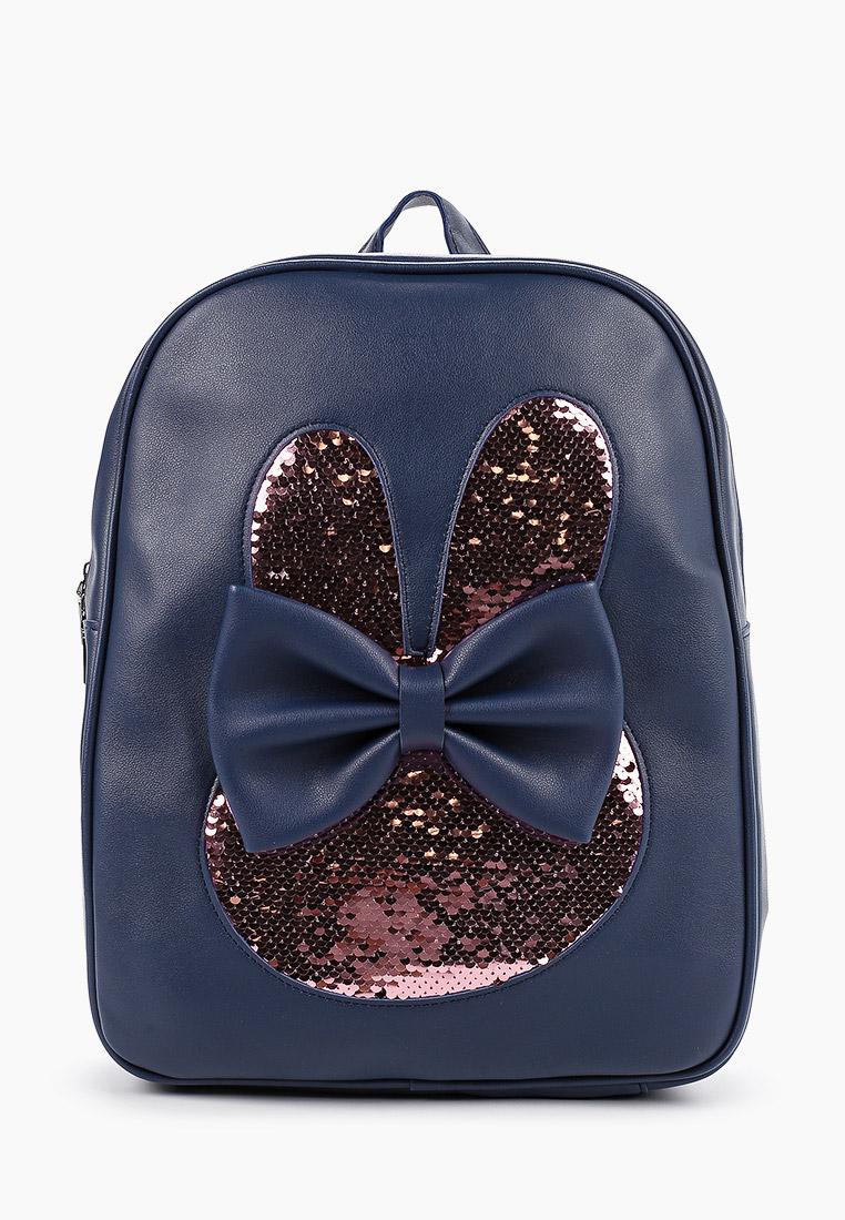 Городской рюкзак Ors Oro DW-984