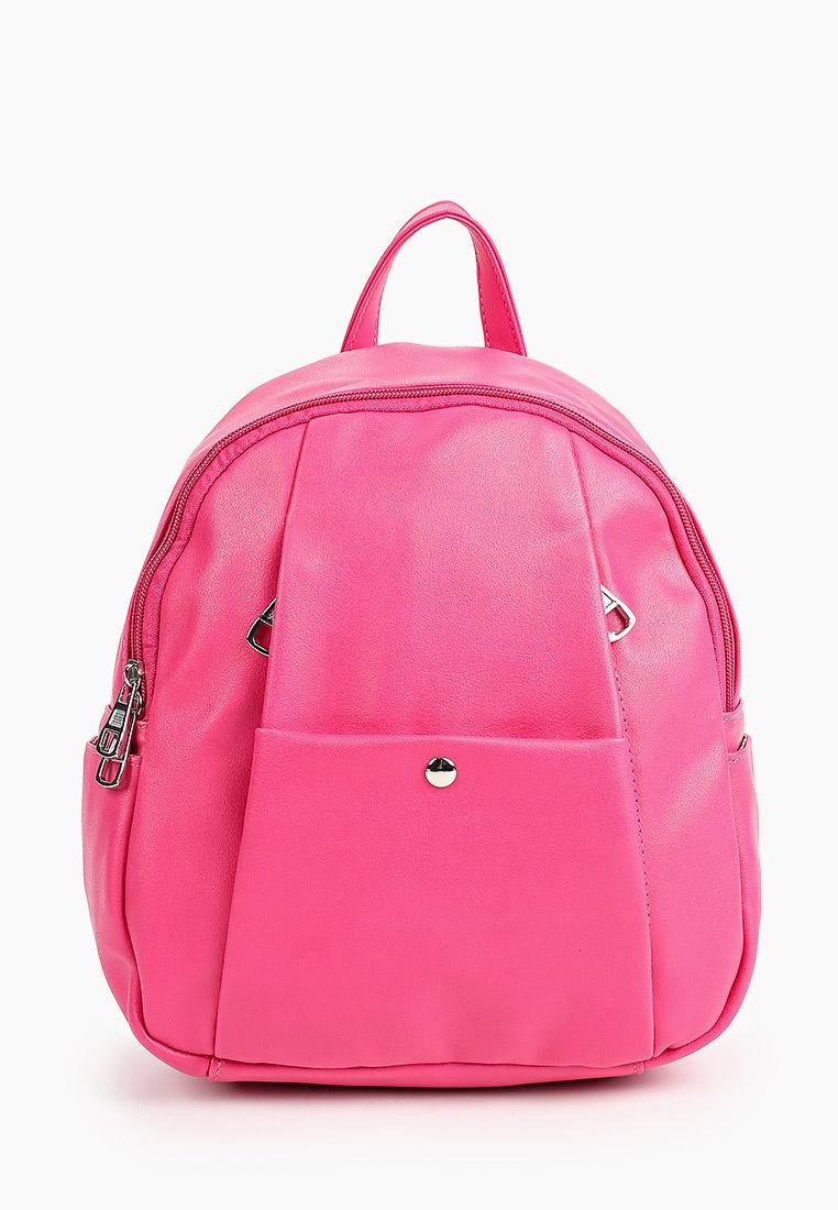 Городской рюкзак Ors Oro DS-0018