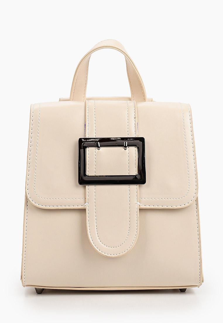 Городской рюкзак Ors Oro DS-0037