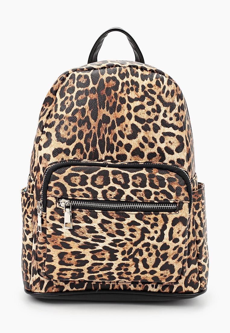 Городской рюкзак Ors Oro DS-0048
