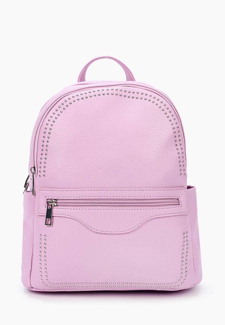 Городской рюкзак Ors Oro DS-0051
