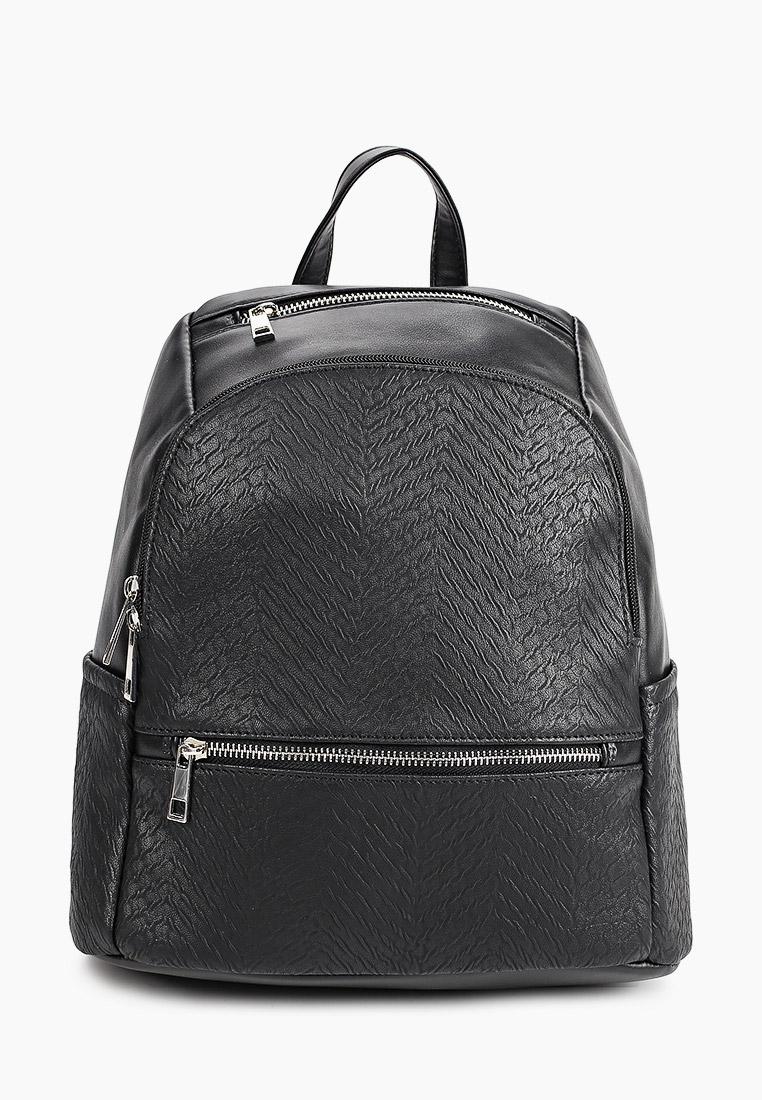 Городской рюкзак Ors Oro DS-0053