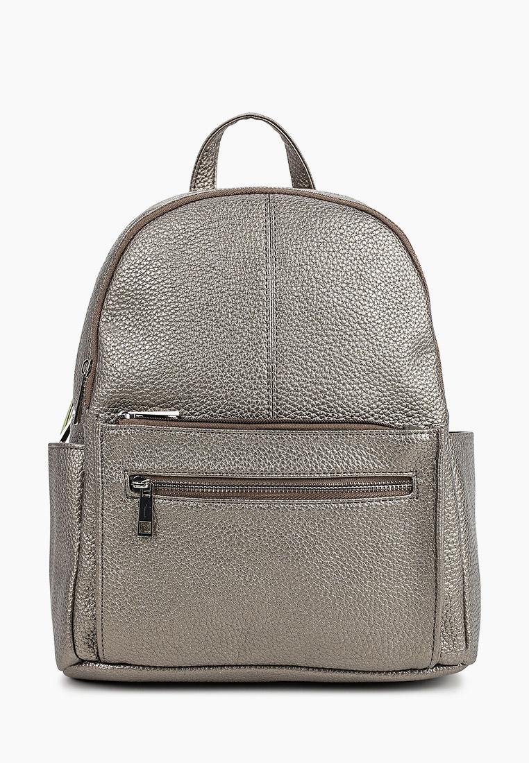Городской рюкзак Ors Oro DS-0056