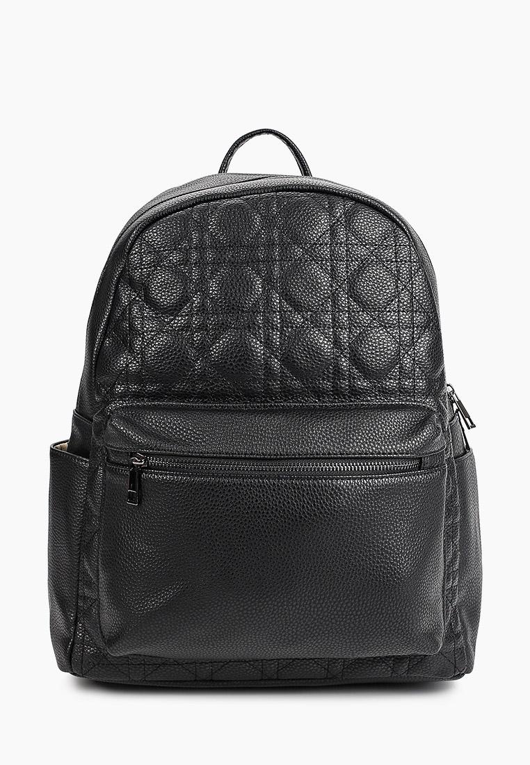 Городской рюкзак Ors Oro DS-0058