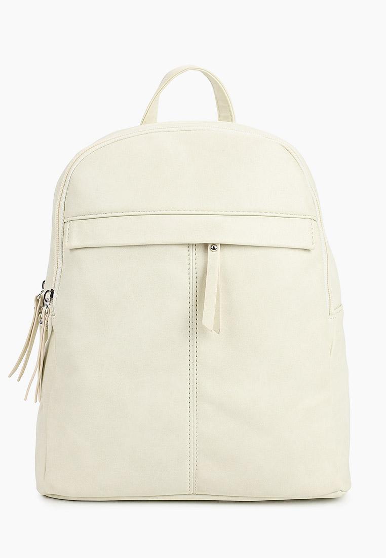 Городской рюкзак Ors Oro DS-0059