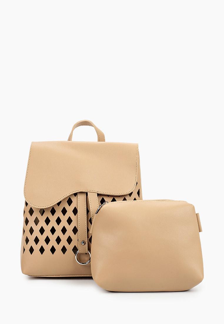Городской рюкзак Ors Oro DS-0079