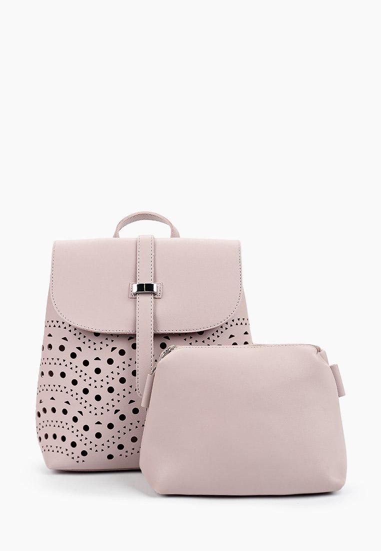 Городской рюкзак Ors Oro DS-0085