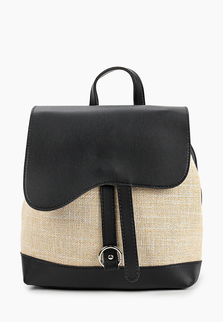 Городской рюкзак Ors Oro DS-0087