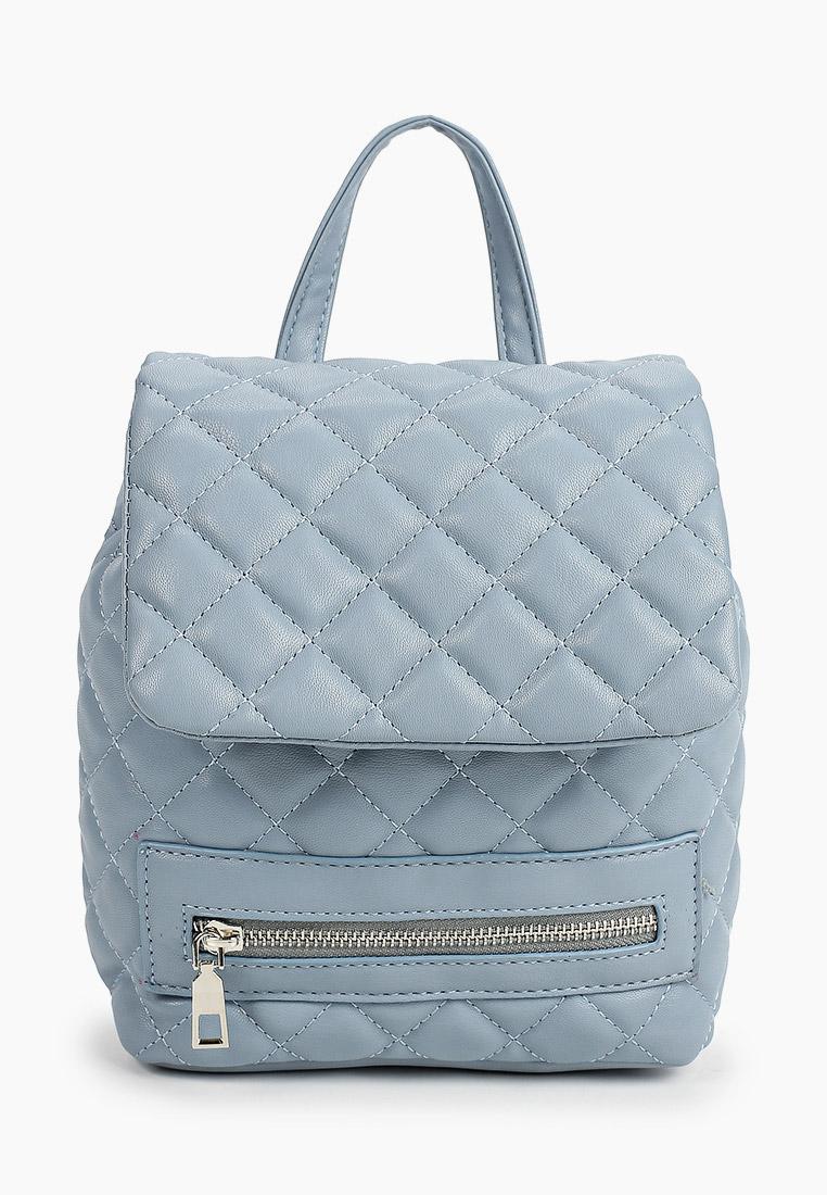 Городской рюкзак Ors Oro DS-0095