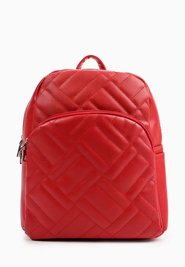 Городской рюкзак Ors Oro DS-0109
