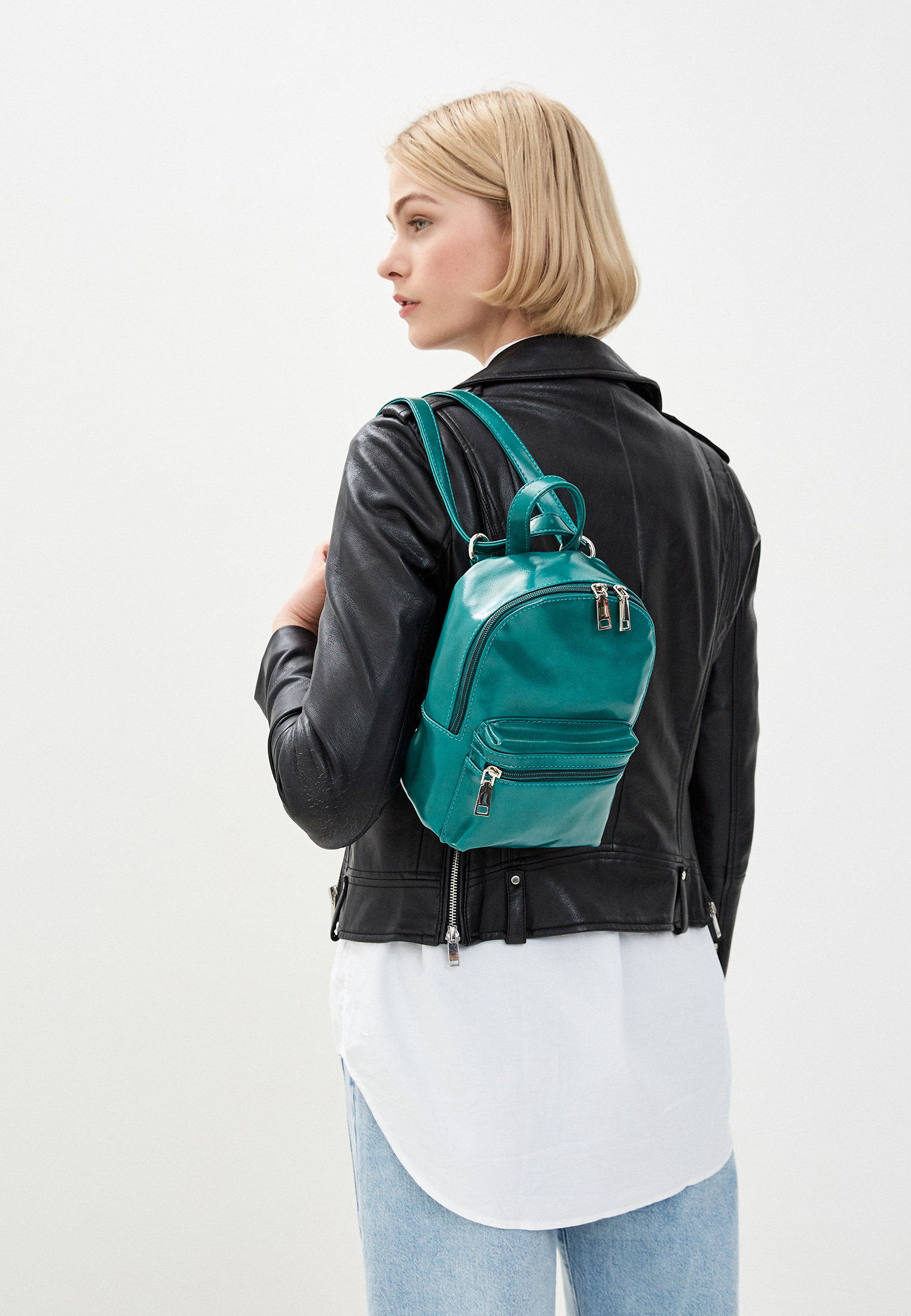 Городской рюкзак Ors Oro DS-0125