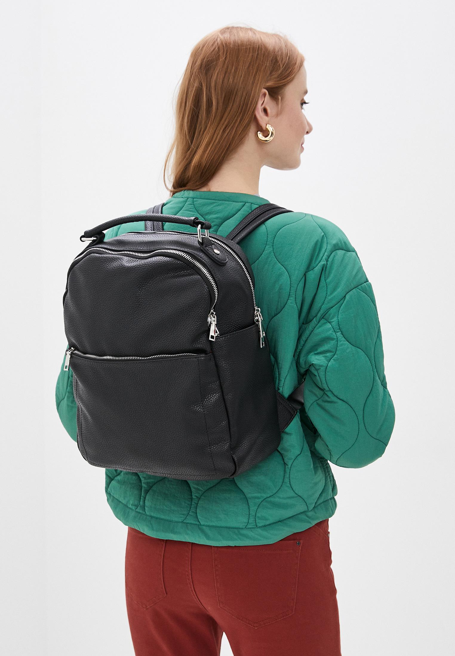 Городской рюкзак Ors Oro DS-0131