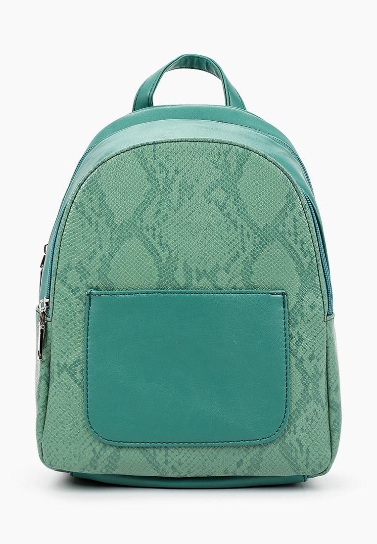 Городской рюкзак Ors Oro DS-0133