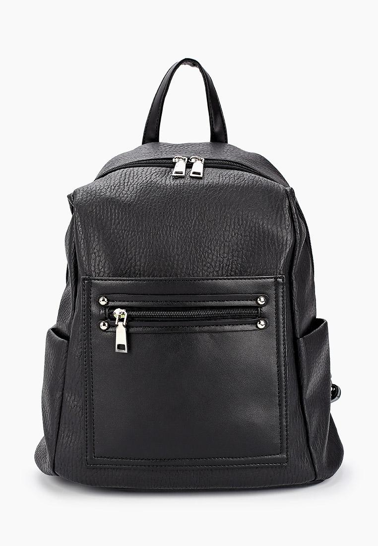 Городской рюкзак Ors Oro DS-0134