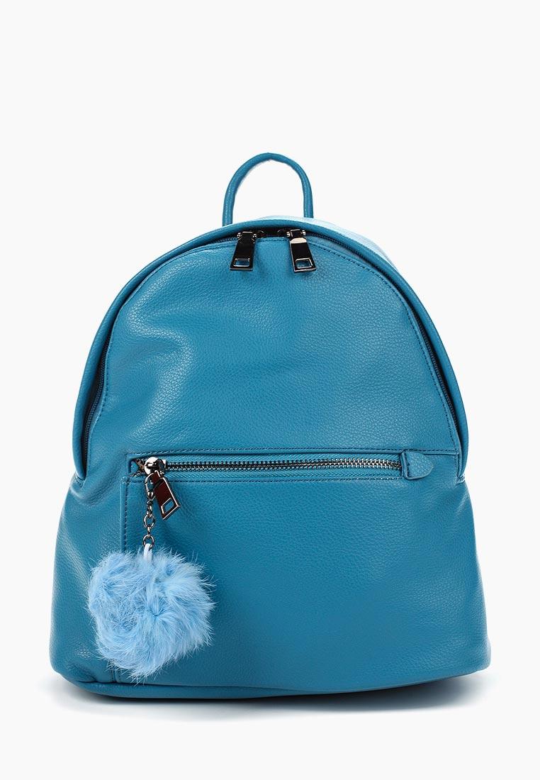 Городской рюкзак Ors Oro D-440: изображение 1