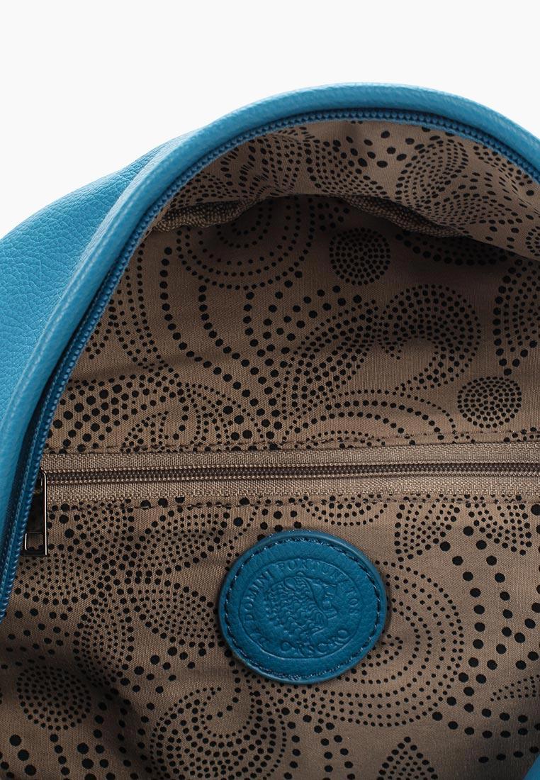 Городской рюкзак Ors Oro D-440: изображение 3