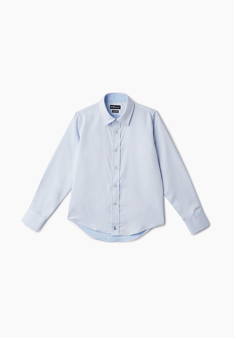 Рубашка Orby (Орби) 80446_OLB