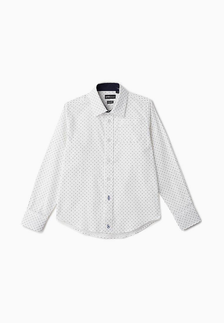 Рубашка Orby (Орби) 80447_OLB