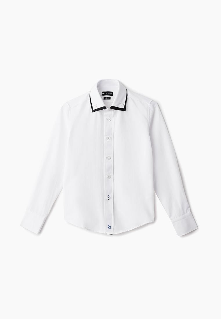 Рубашка Orby (Орби) 80448_OLB