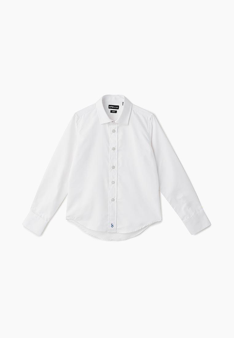 Рубашка Orby (Орби) 80452_OLB