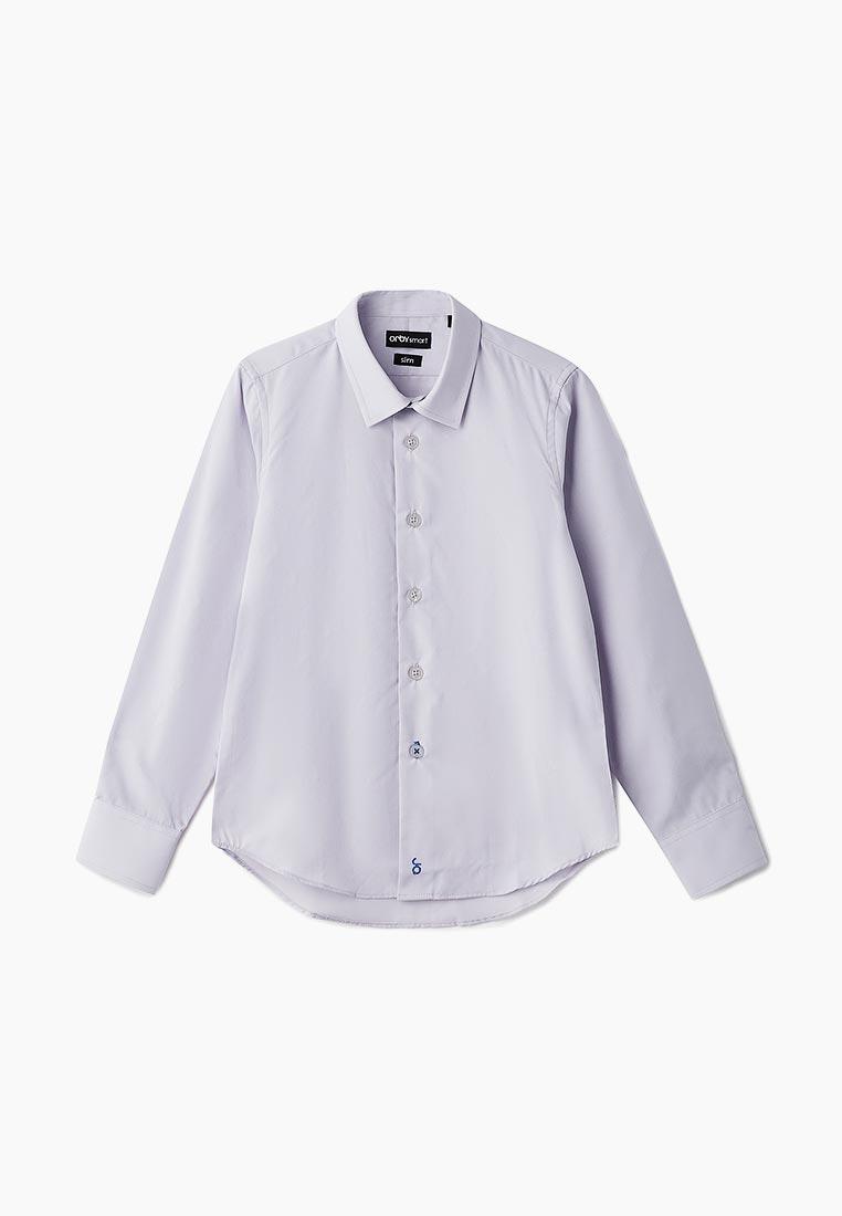 Рубашка Orby (Орби) 80453_OLB