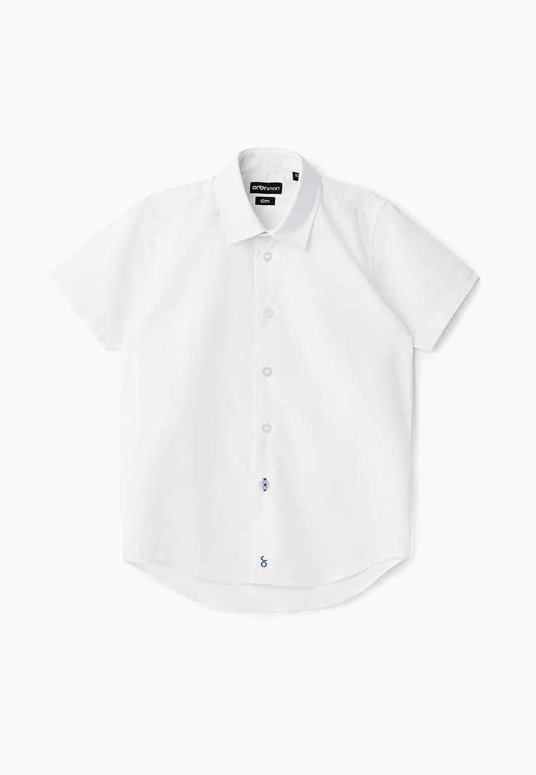 Рубашка Orby (Орби) 80454_OLB