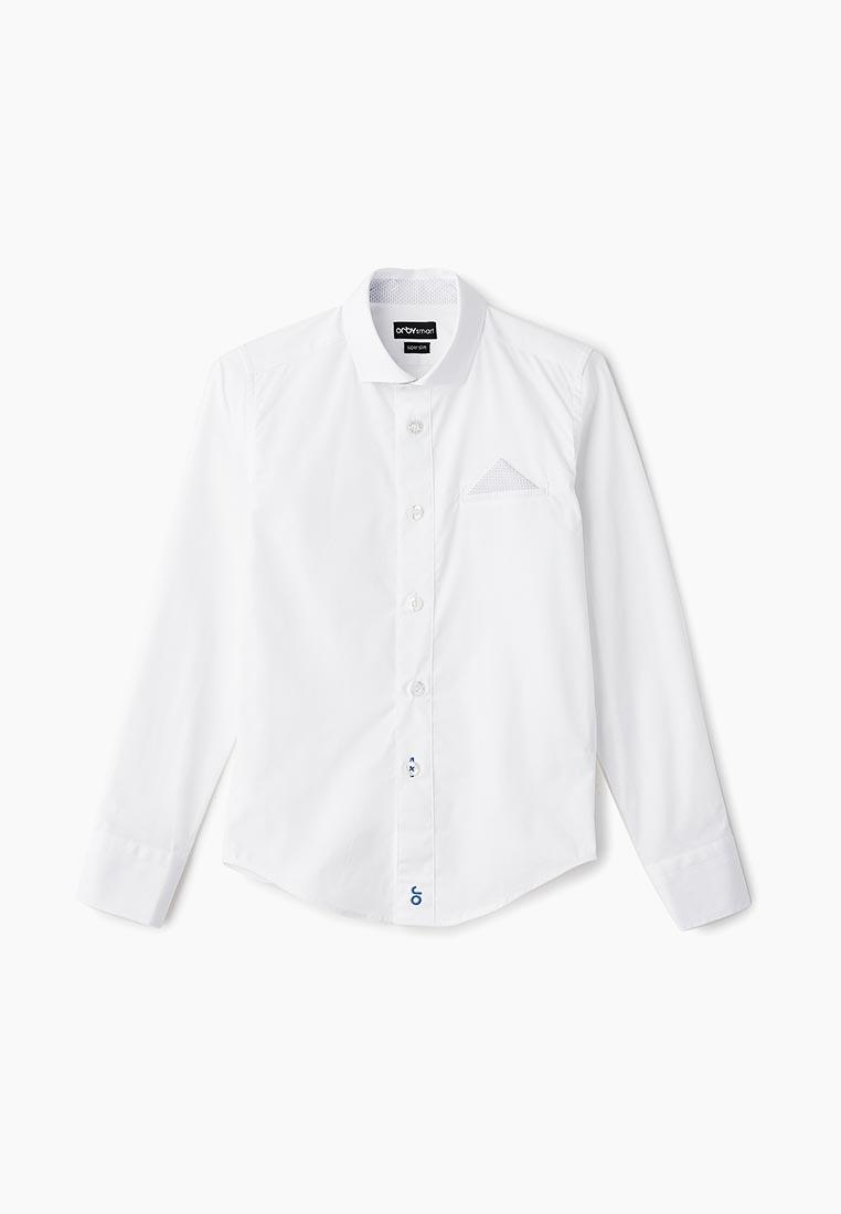 Рубашка Orby (Орби) 80509_OLB
