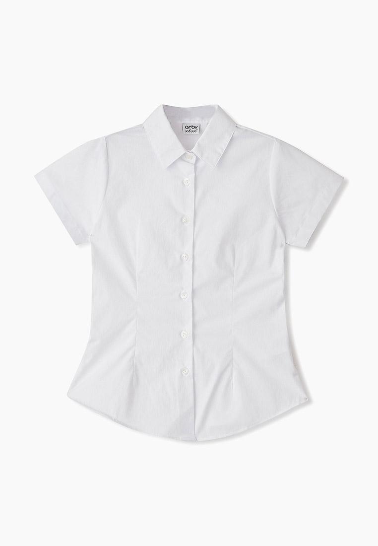Рубашка Orby (Орби) 90428_OLG