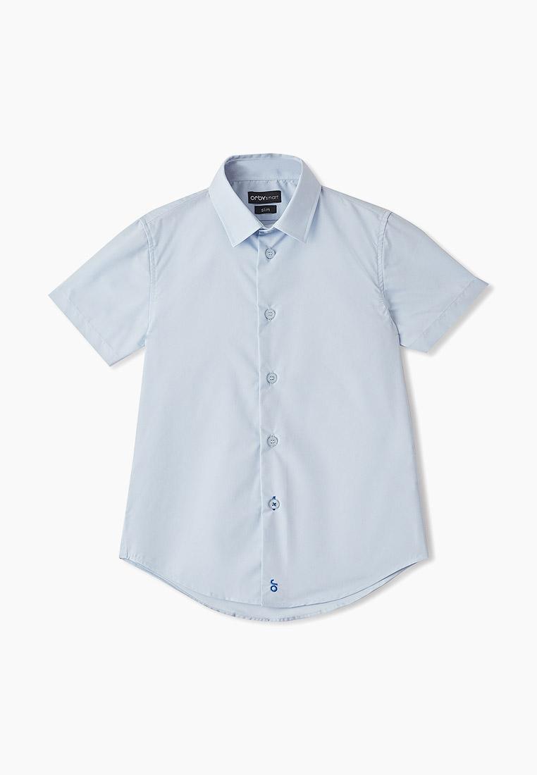 Рубашка Orby (Орби) 90454_OLB
