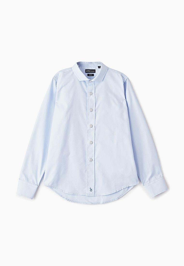 Рубашка Orby (Орби) 90672_OLB