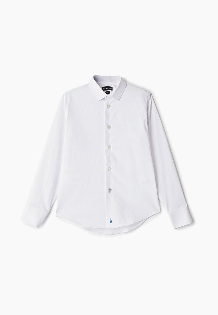 Рубашка Orby (Орби) 90675_OLB