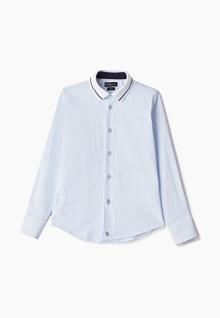 Рубашка Orby (Орби) 90680_OLB