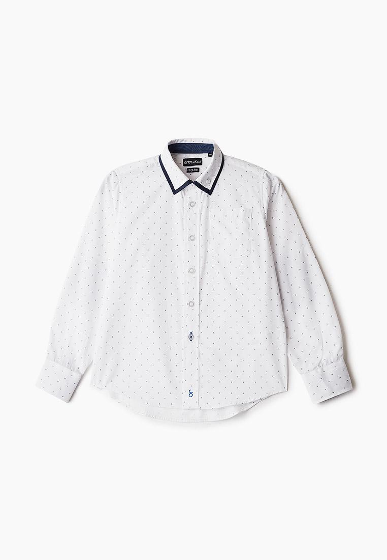 Рубашка Orby (Орби) 100489_OLB