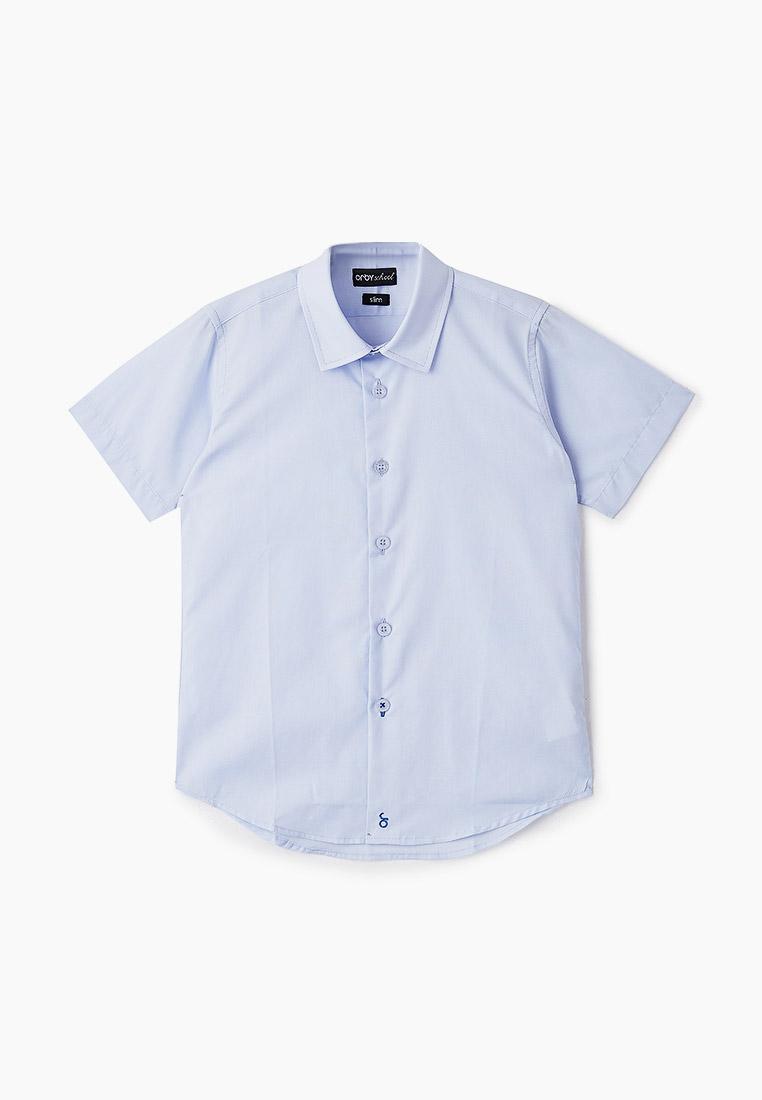 Рубашка Orby (Орби) 100496_OLB