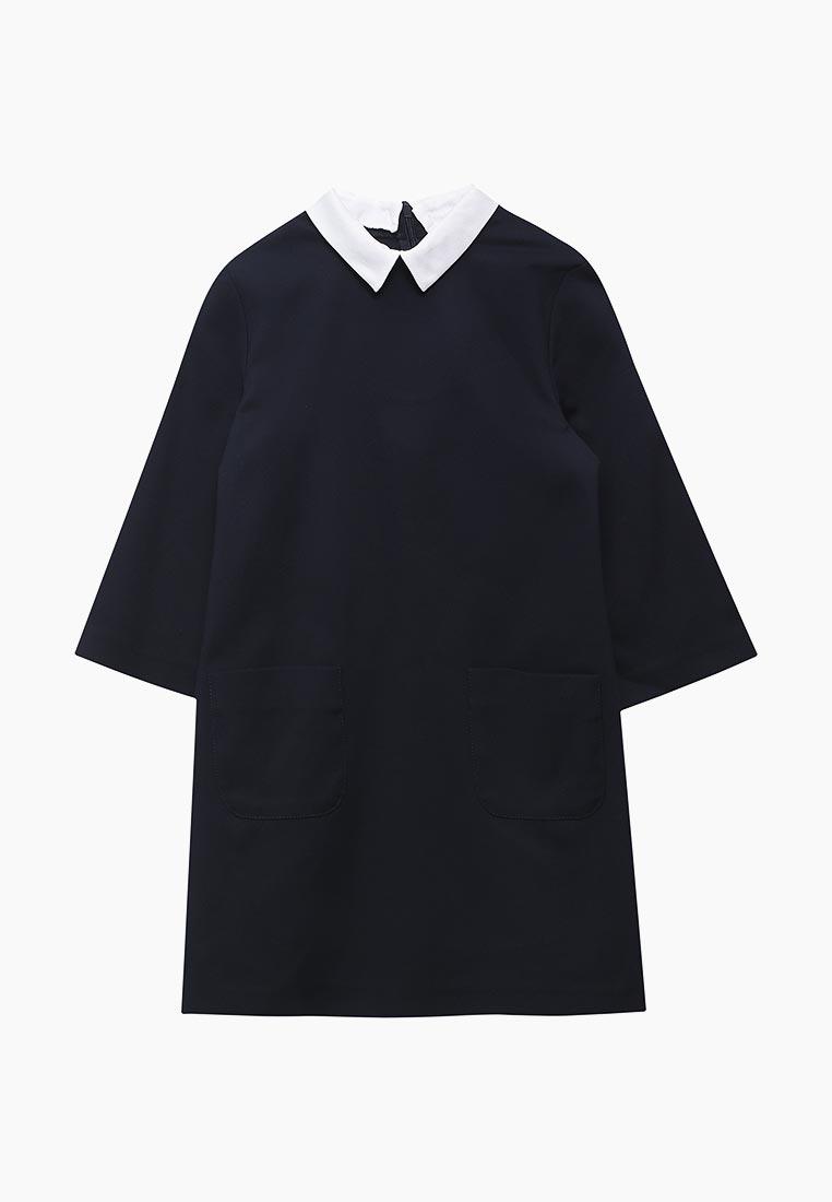 Повседневное платье Orby (Орби) 80404_OLG