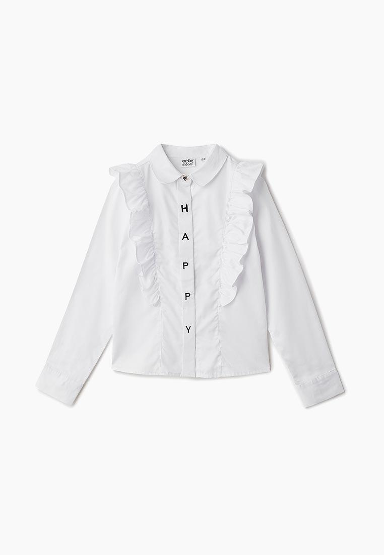 Рубашка Orby (Орби) 80420_OLG