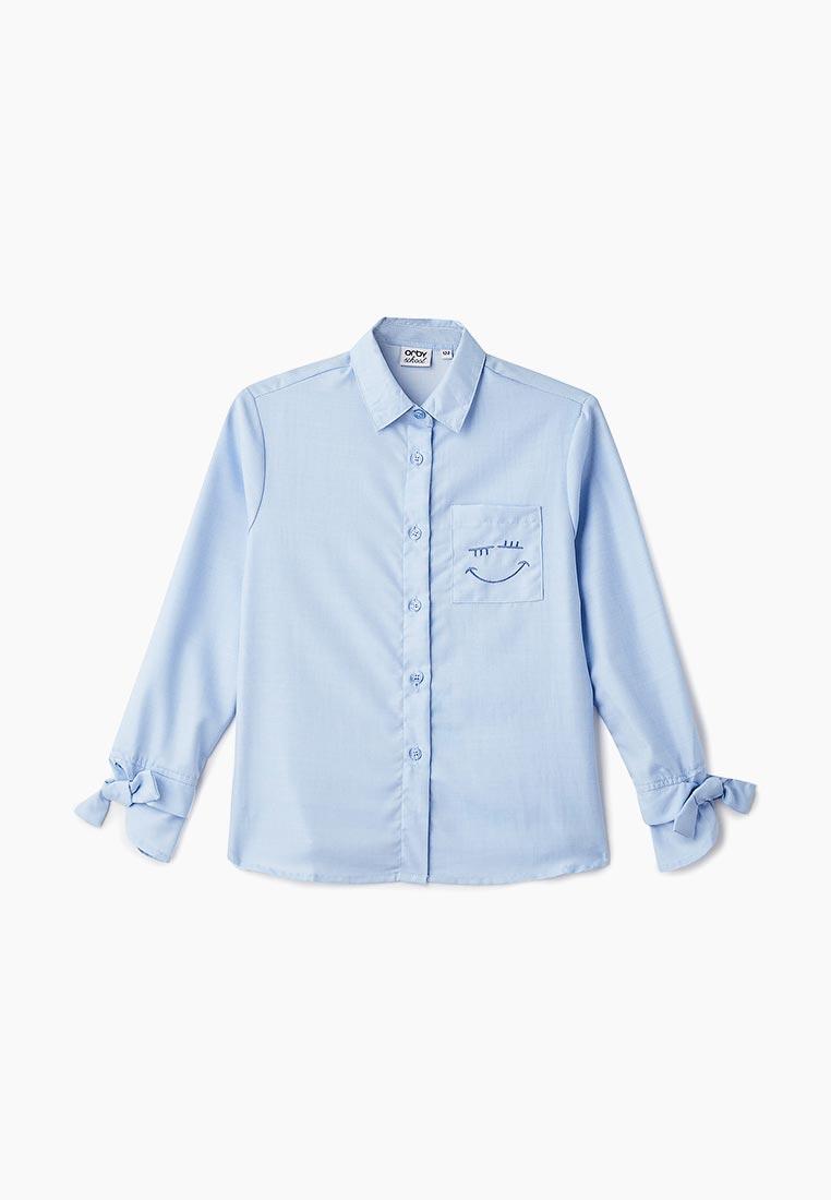 Рубашка Orby (Орби) 80421_OLG