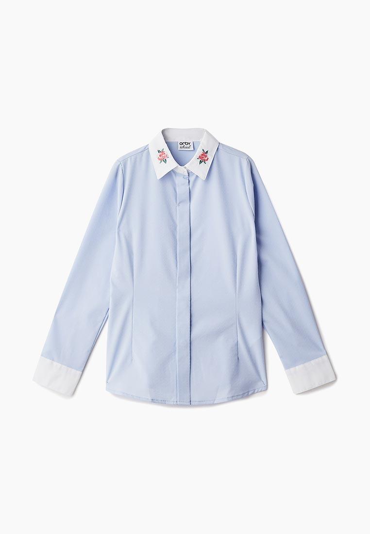 Рубашка Orby (Орби) 80423_OLG