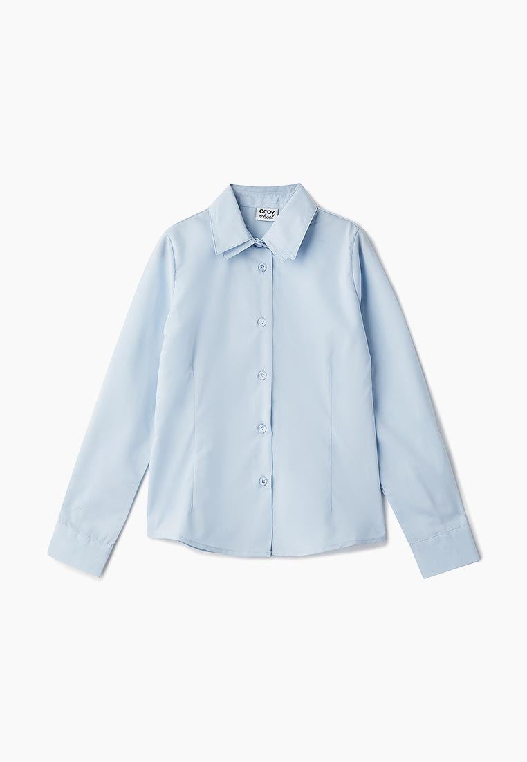 Рубашка Orby (Орби) 80428_OLG