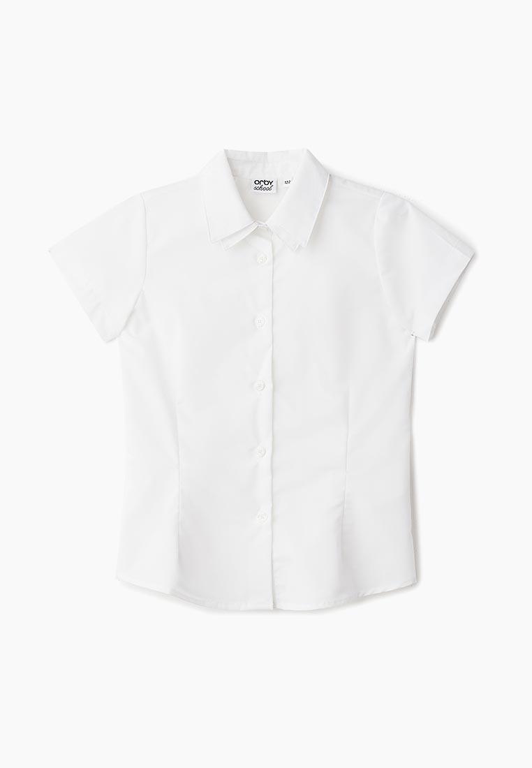Рубашка Orby (Орби) 80429_OLG