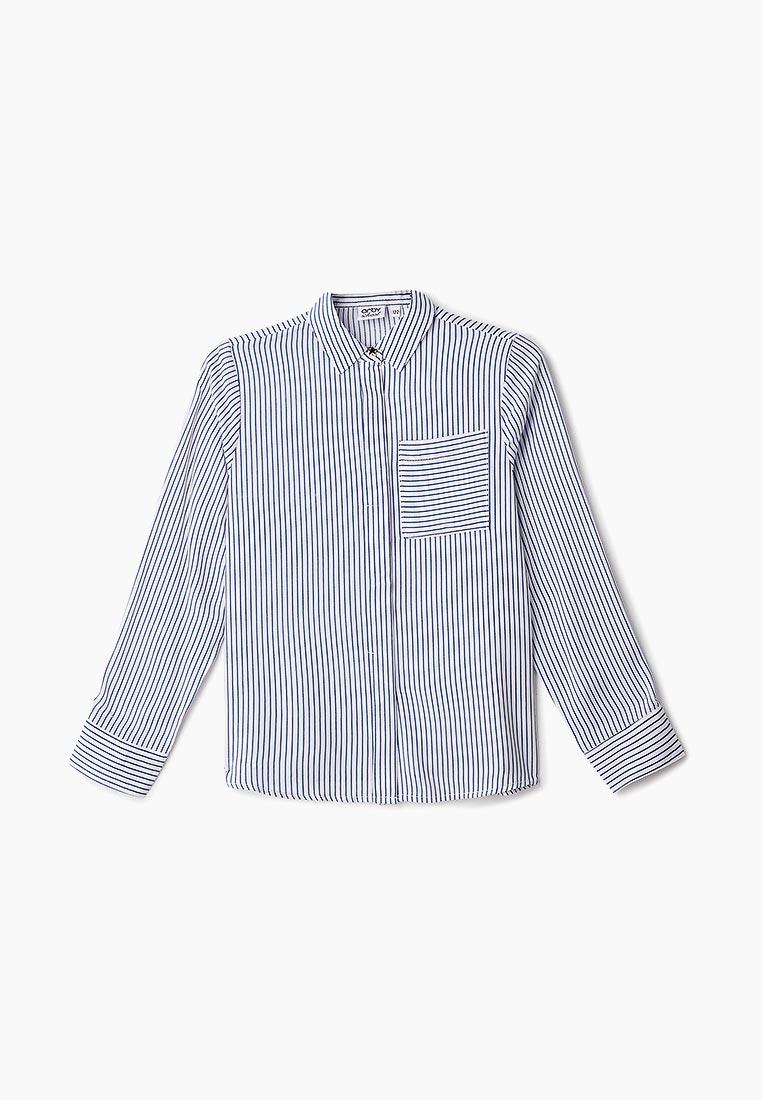 Рубашка Orby (Орби) 80478_OLG
