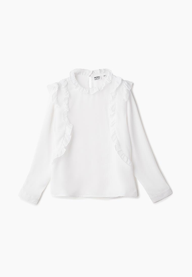 Рубашка Orby (Орби) 80479_OLG